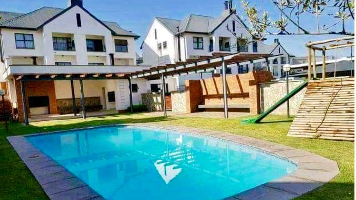Pretoria East Accommodation at Grove Lane   TravelGround