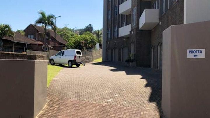 Lawrence Rocks Accommodation at P3 @ Protea Block | TravelGround