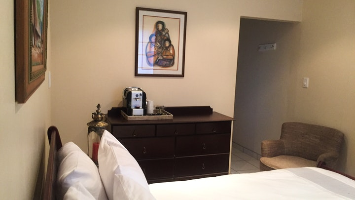 Empangeni Accommodation at Nyala Park Inn | TravelGround