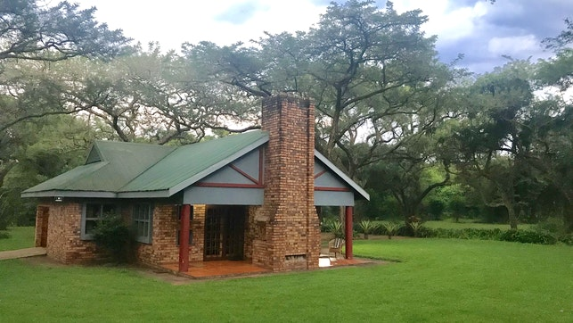 at Lalani Lodge   TravelGround