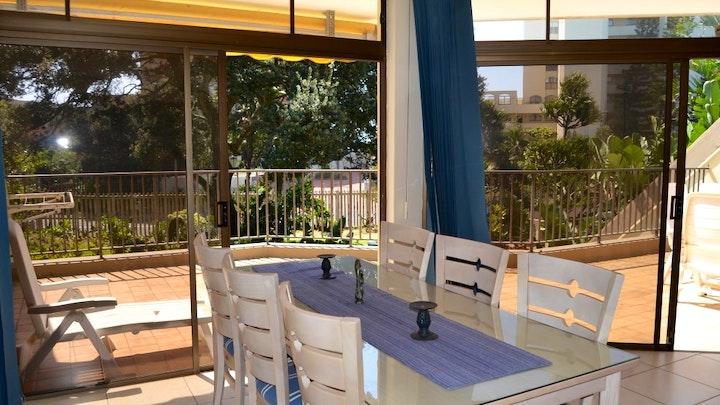 Umhlanga Accommodation at 108 Terra Mare | TravelGround