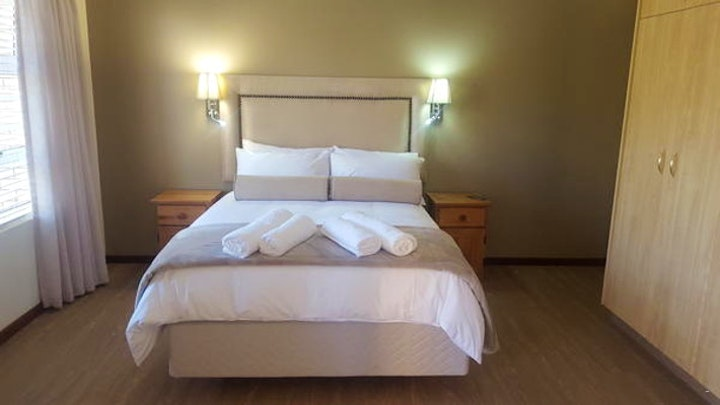 Rooirivier-Rif Accommodation at Red River Overnight | TravelGround