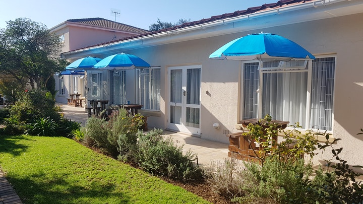 Durbanville Akkommodasie by 10 Windell Self Catering Accommodation | LekkeSlaap