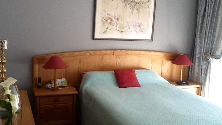 Johannesburg Accommodation at Bayete Lodge | TravelGround