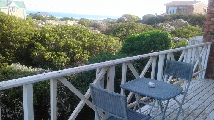 Suiderstrand Accommodation at The Southern Beach House | TravelGround