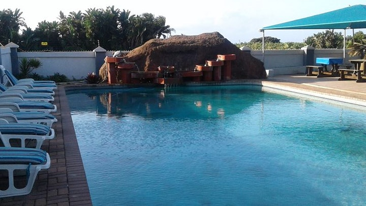 at Carousel Holiday Resort | TravelGround
