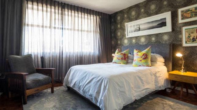 at Charm Apartment | TravelGround