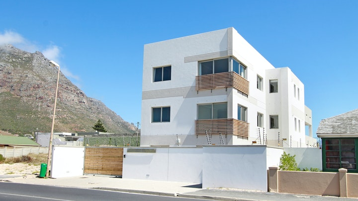 Muizenberg Accommodation at Regal Loft | TravelGround