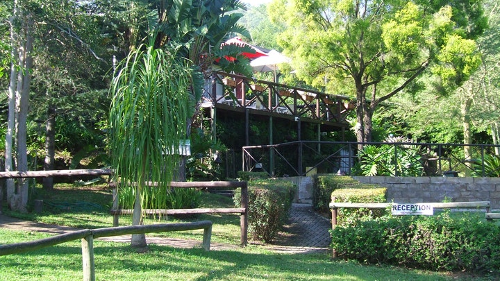 at Old Coach Road Guest House | TravelGround