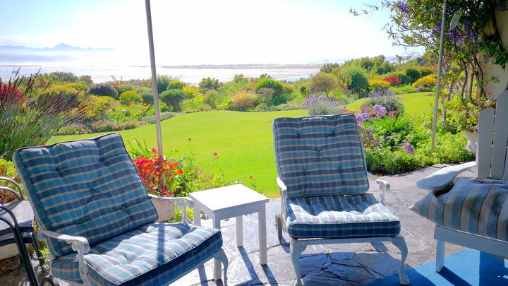 Plettenberg Bay Accommodation at Time Out | TravelGround