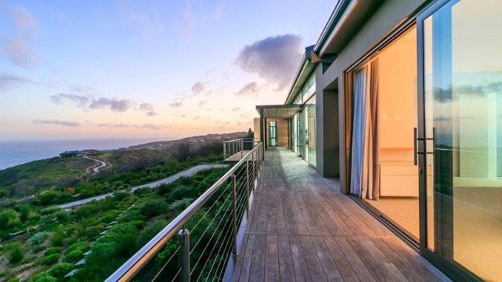 Knysna Accommodation at Pezula Indian Ocean Luxury C14 | TravelGround