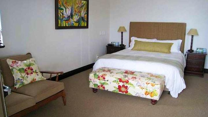 Shaka's Rock Accommodation at 10 Marichel | TravelGround