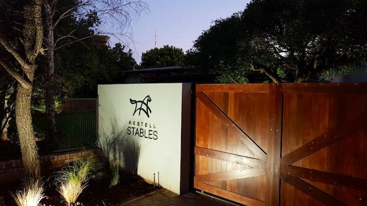Waverley Accommodation at Kestell Stables   TravelGround
