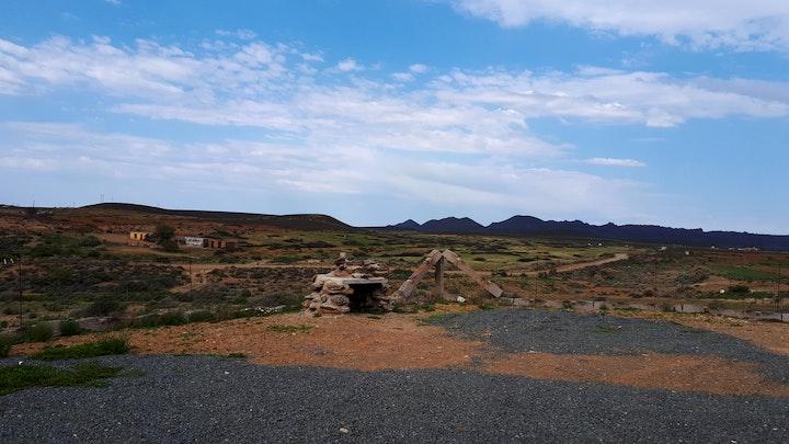 Loeriesfontein Accommodation at Smurfs Den   TravelGround