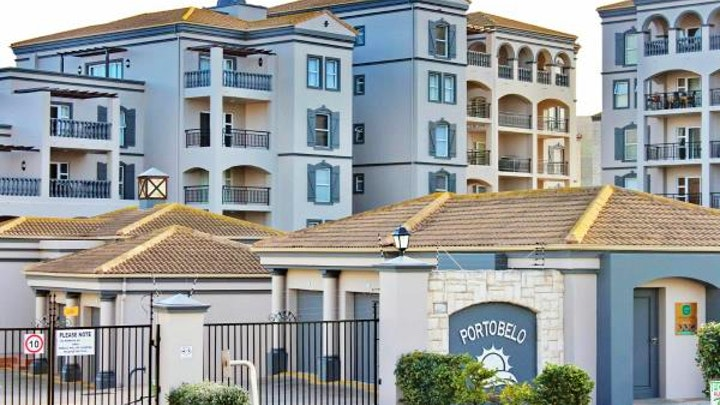 Die Voor Bay Accommodation at Portobelo 49 | TravelGround