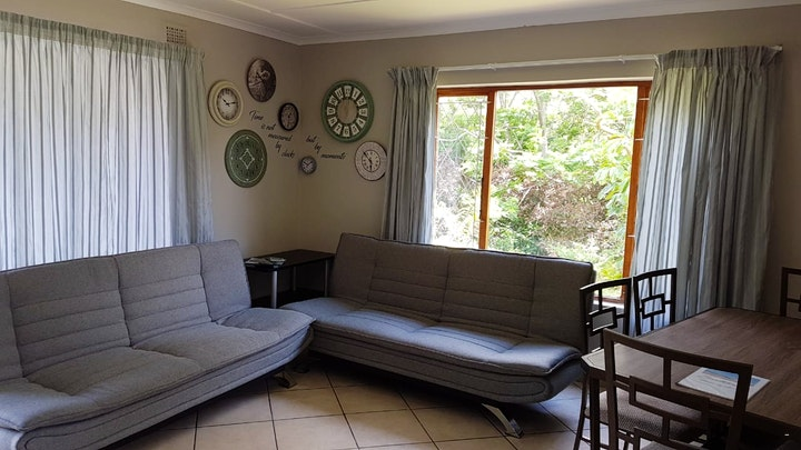 Southbroom Accommodation at Huisie by die See | TravelGround