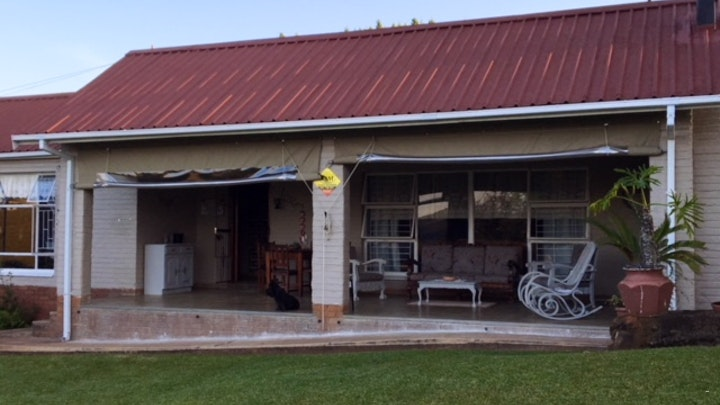 Sabie Accommodation at Sabie Hill Self-catering | TravelGround