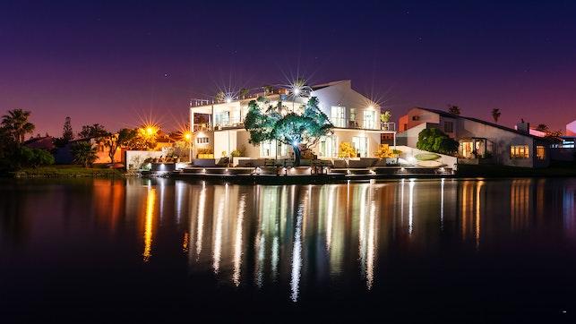 at Marina Views | TravelGround