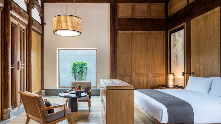 by Karoo Ground Valley Hotel | LekkeSlaap