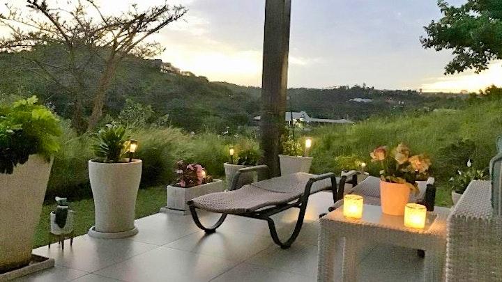 Simbithi Eco Estate Accommodation at 11 Aloe Close HL186 | TravelGround