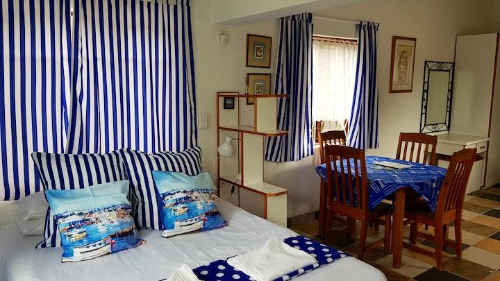 Port Edward Akkommodasie by Port Edward Affordable Rooms | LekkeSlaap