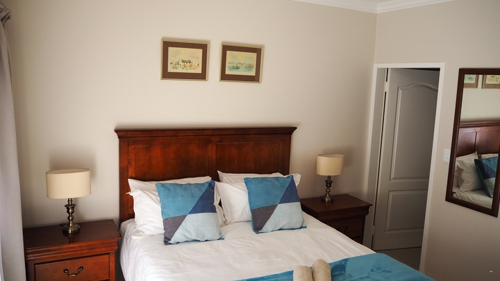 at OR Tambo Self Catering Apartments Unit 81   TravelGround