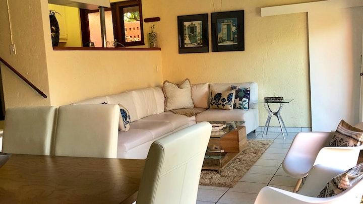Southbroom Accommodation at San Lameer Villa 2201 | TravelGround