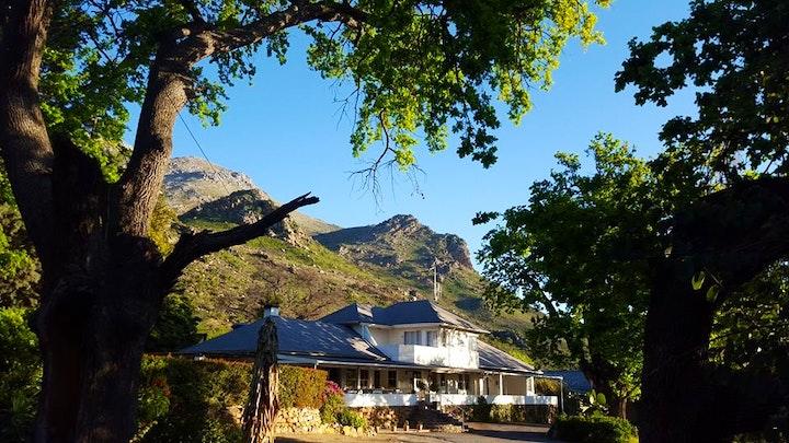 Ceres Accommodation at Winterberg Mountain Inn | TravelGround