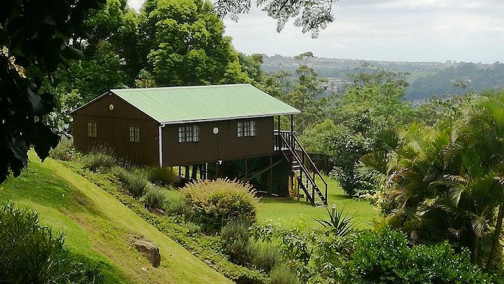 Botha's Hill Accommodation at Botha's Hill Cottage   TravelGround