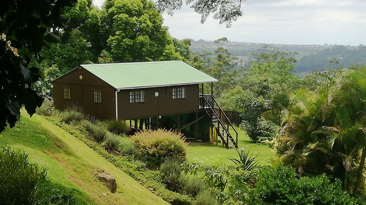 at Botha's Hill Cottage | TravelGround