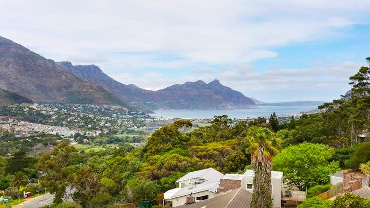 at Mount Bay | TravelGround