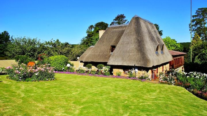 Magoebaskloof Accommodation at Boscobel Cottages | TravelGround