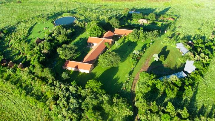 at Inkosana Lodge | TravelGround