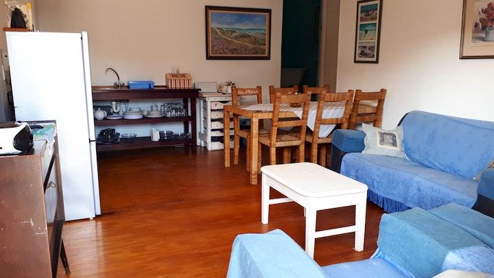 Struisbaai Accommodation at Fagans | TravelGround