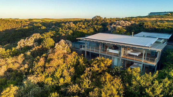 by Oubaai House by Cape Summer Villas | LekkeSlaap