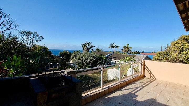 Manaba Accommodation at Casa De Jessa | TravelGround