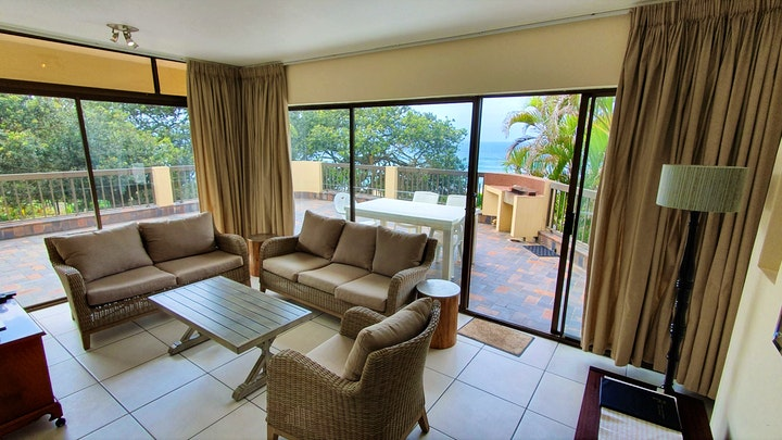 Umhlanga Accommodation at 10 Cormoran | TravelGround