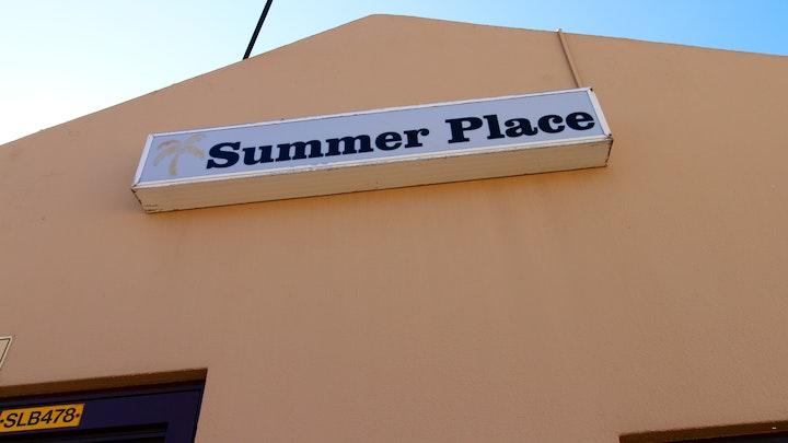 Margate Akkommodasie by Summer Place 7 | LekkeSlaap