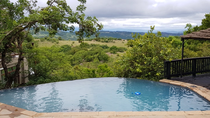 at Oluchi Lodge | TravelGround
