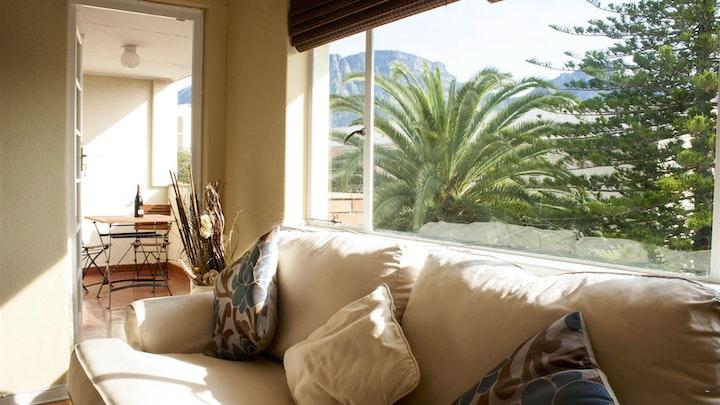Kenilworth Accommodation at Lisanore   TravelGround