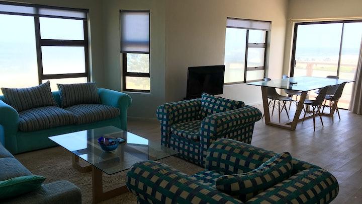 at 19 Morleen Park Apartments | TravelGround