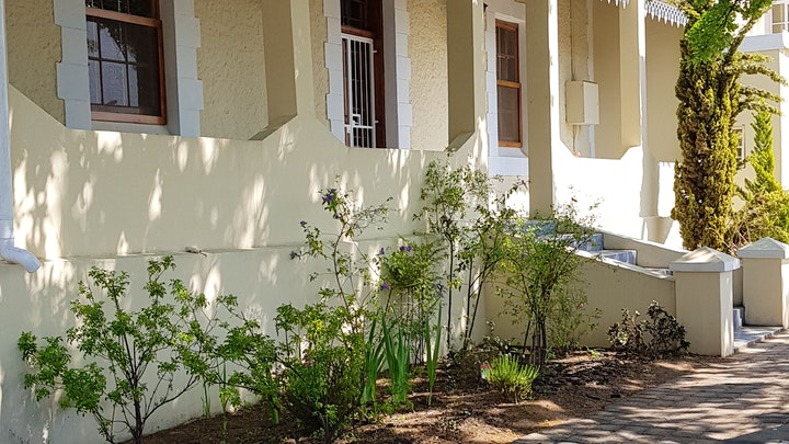 South Cape Accommodation at Uniondale Guest Lodge | TravelGround