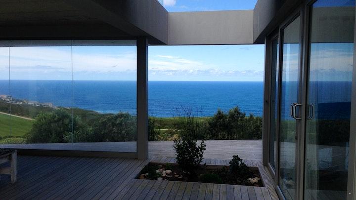 Pinnacle Point Akkommodasie by Pinnacle Point Beach and Golf Estate @ Look Out Drive 224   LekkeSlaap