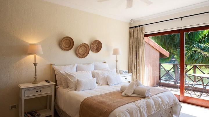Sanlameer Accommodation at San Lameer Villa 10432   TravelGround