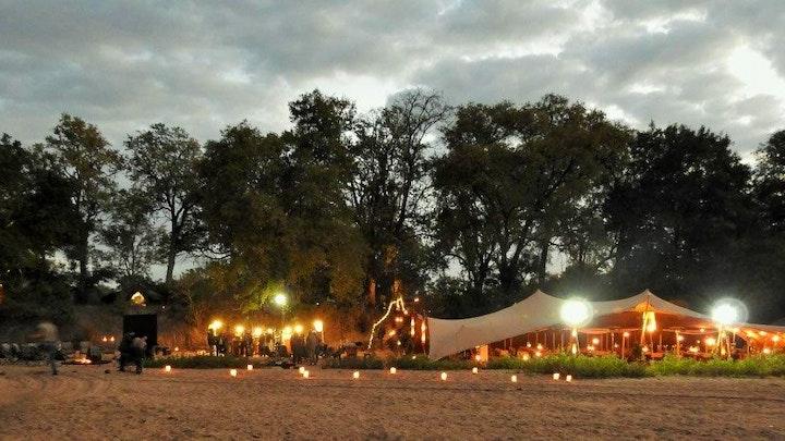 Skukuza Accommodation at Kruger Grande   TravelGround