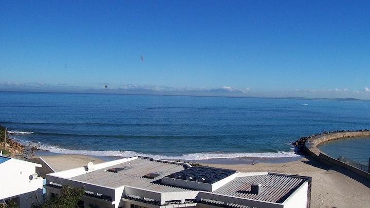 Gordon's Bay Accommodation at Inasmuch | TravelGround