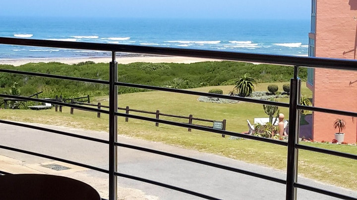 Aston Bay Accommodation at Sparrow Weg 7 | TravelGround
