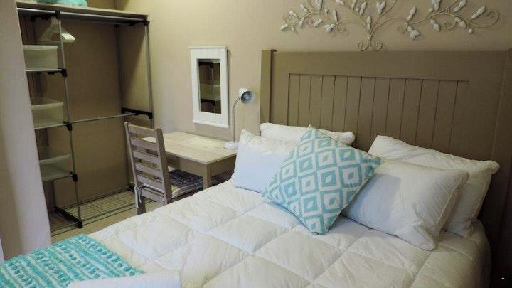 Stellenryk Accommodation at De Vie Akkommodasie   TravelGround