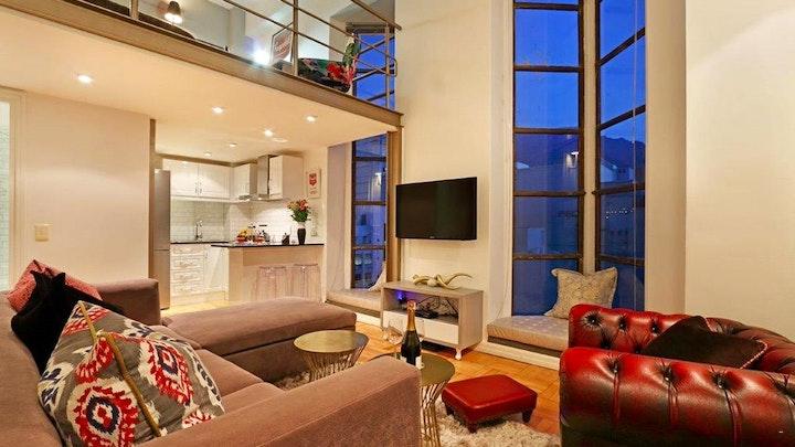 at Anjana's 1 Bed Apartment | TravelGround