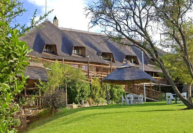 Image result for farm inn hotel